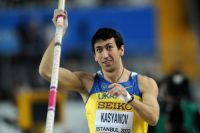 154945-aleksej-kasjanov-zavoeval-serebro-v-semibore-chempionat-mira-stambul