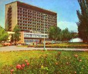 hotel-intourist-zaporozhye-staroe-photo