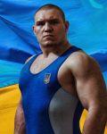 orlov