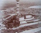 Chernobyl-_i__chernobyl-cy1