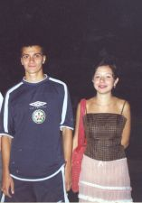Scan-130918-0008