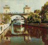 zp.dneproges-gateway.1965