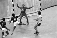 Handball_match_USSR_vs._Kuwait