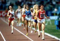 athletes1868-2