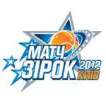 logo_205