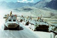 Evstafiev-afghan-apc-passes-russian_1