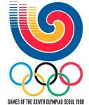 logo-1988