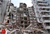 18_explosion_Mandrykovskoy