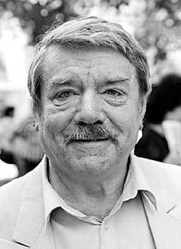 Epdtcnysq украинский режиссер Сергей Данченко, родом из Запорожья