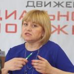 Семьи военнослужащих, погибших на Донбассе, вынуждены выбивать помощь от государства