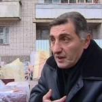 Беженец из Абхазии так и не смог добиться справедливости в судах