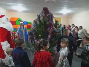Den_Nikolaya_obschaga-2