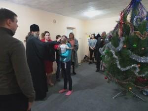 Den_Nikolaya_obschaga-3
