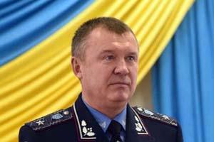 olhovsky1