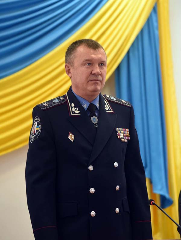 olhovsky2