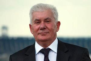 Василий Хотлубей