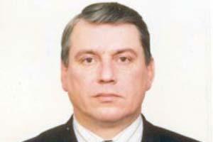 Анатолий Найда