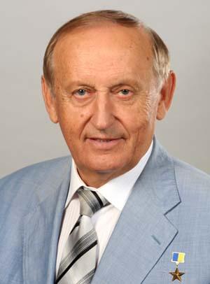 boguslaev2