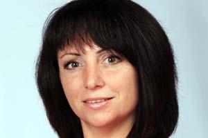 Виктория Чикалова