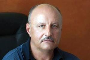 Вадим Вышинский