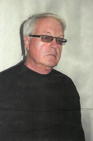Геннадий Бобро