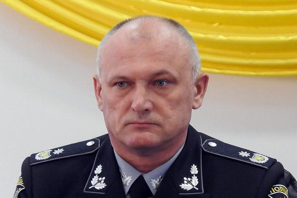 Сергей Комиссаров