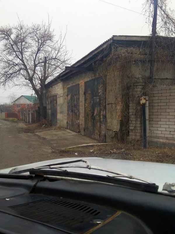 Вахтенная14