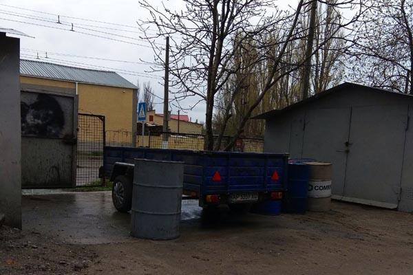 Складская-05