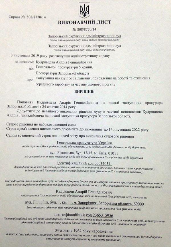 Кудрявцев1
