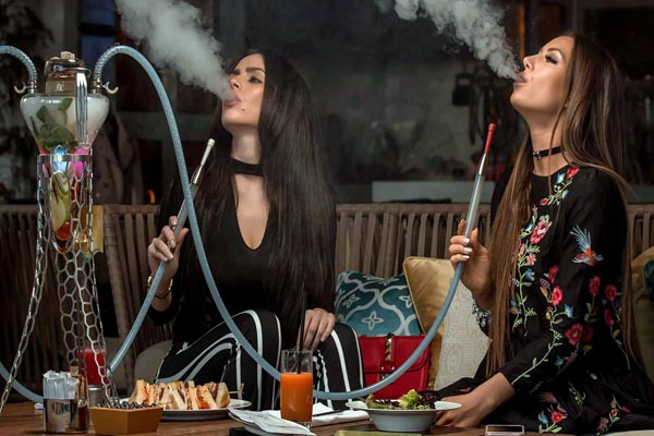 купить табак танжирс украина