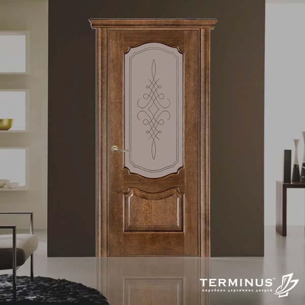 terminus2