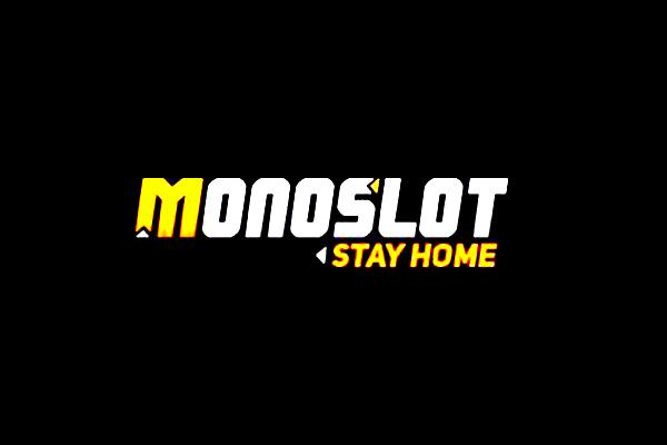 monoslot.com
