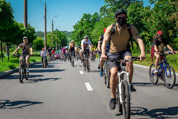 bikeday_zp