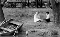v-dubovke-1980-goda-5
