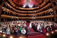 OIFF_2013-07-20_losing-ceremony.-Opera-Theatre_ceremony_05_1374352482_3660