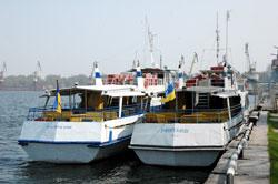 Запорожье, порт, катер, дачи, цена, растет, выросла