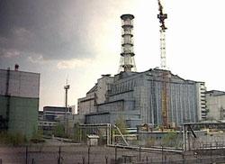Запорожского чернобыльца проооперируют в москве