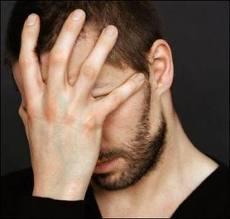 Лечение простатита в запорожье