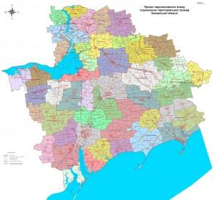 проект-перспективного-плану-запор¦зько¬-област¦