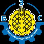Бердянск