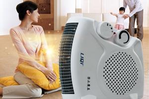 ventilyator