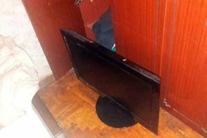 televizor1