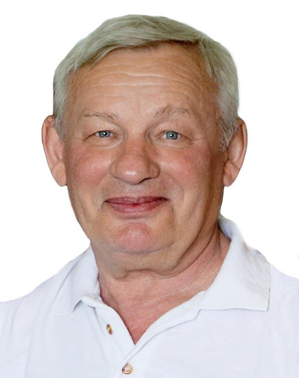 Анатолий Смольенко