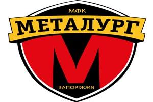 МФК Металург