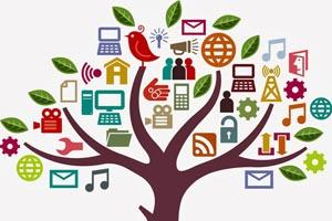 Этапы подготовки и проведения рекламной кампании