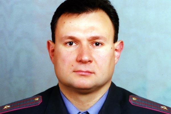 Зинченко-1