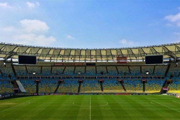 Что ждет Украину на Евро-2020