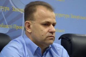Тарас Дяченко