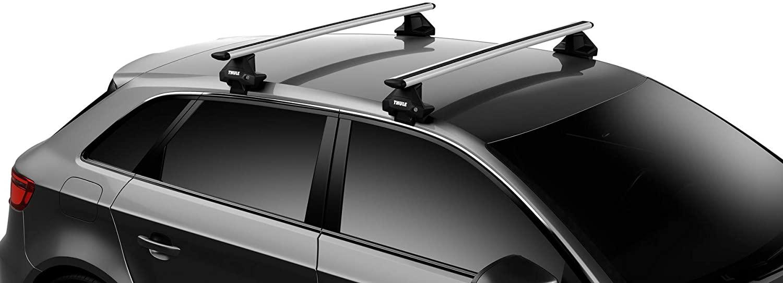 Как выбрать автобагажник советы и рекомендации