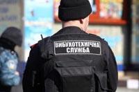 Запорожские правоохранители не могут поймать серийных минеров